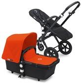Bugaboo Cameleon3 Full-Size Stroller