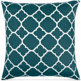 Charter Club Damask Designs European Sham, Only at Macy's Bedding