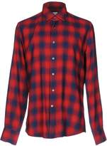 Glanshirt Shirts - Item 38668761