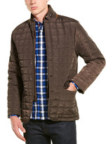 Tailorbyrd Jacket