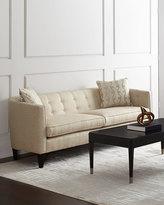 Horchow Imogene Sofa