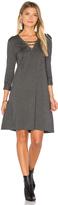 C&C California Hadley Dress