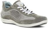 Geox Travel Sneaker