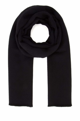 Gucci Knitted Scarf
