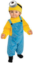 Rubies Costumes Minion Stewart Toddler Costume
