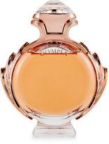 Paco Rabanne Olympea Eau De Parfum 2.7 oz. Spray