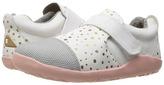 Bobux I-Walk Play Aktiv Girl's Shoes