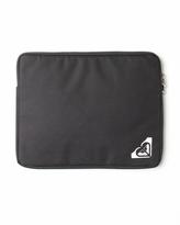 Manic Laptop Case