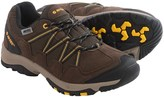 Hi-Tec Dexter Low WP Hiking Shoes - Waterproof (For Men)