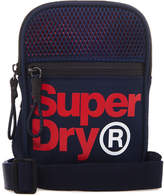 Superdry Lineman Sport Pouch