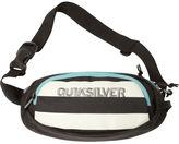 Quiksilver Smuggler Waist Pack