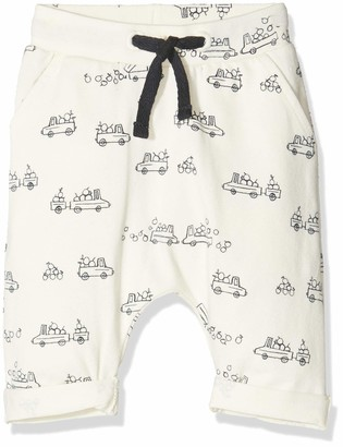 Imps & Elfs Baby Boys' B Pants Trouser