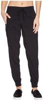 Exofficio BugsAway Sol Cool Pants Women's Casual Pants