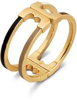 Gemini Link Multi Enameled Bracelet