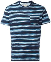 Bellerose striped T-shirt