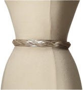 ADA Collection Skinny Wrap Belt