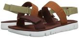 Camper Oruga - K200355 Women's Sandals