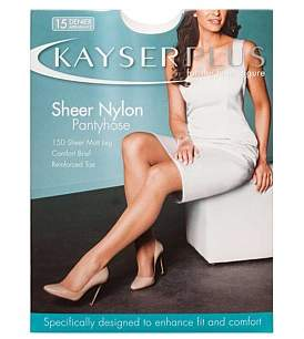 Kayser Queenies