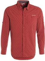 Craghoppers Todd Shirt Carmine Red