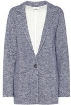 Closed Cotton-blend Jacket