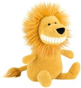 Jellycat Toothie Lion Large