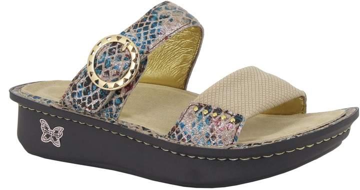 Sandals Adjustable Keara Adjustable Adjustable Sandals Slip Slip On Sandals Slip On On Keara PuOXZki