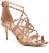 Antonio Melani Sanddie Strappy Dress Sandals
