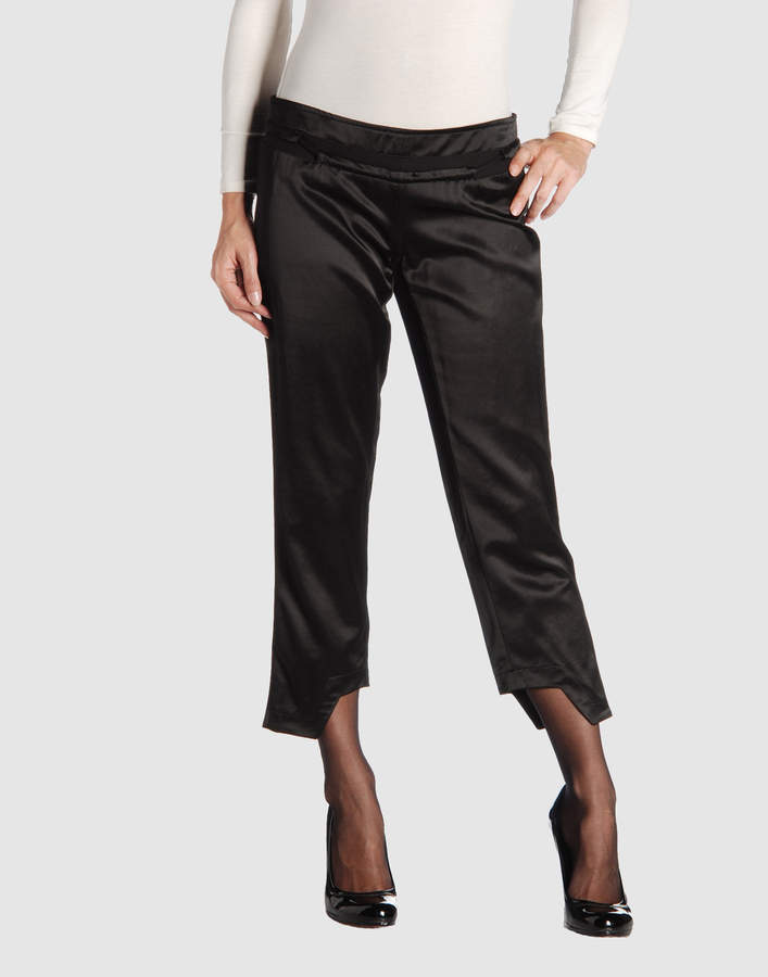 Hussein Chalayan Casual pants