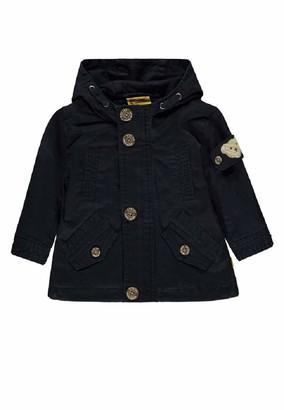 Steiff Boys' Parka Jacket