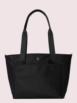 Kate Spade Taylor Large Diaper Bag