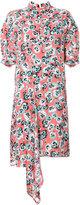 Marni Poetry Flower dress