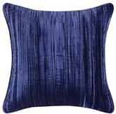 Tracy Porter For Poetic Wanderlust 'Ambrette' Velvet Pillow