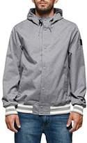 Element Men's Dulcey Waterproof Jacket