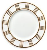 Impulse Impulse!® London Bread and Butter Plate in White