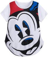 Disney Mickey Mouse Comic Tunic for Women