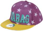 Mia Bag Hats