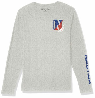 Nautica Men's T-Shirt