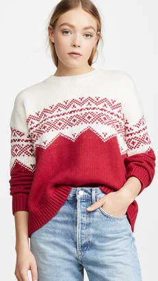 Velvet Leanna Sweater