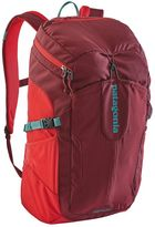Patagonia Petrolia Backpack 28L