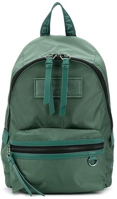 Marc Jacobs The Backpack bag