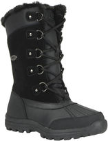 Lugz Tallulah Hi Womens Hiking Boots
