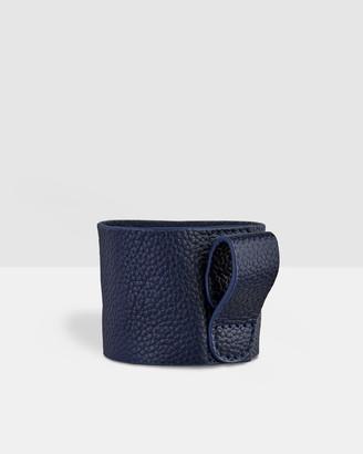 Fressko Camino Leather Sleeve