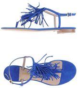 Emporio Armani Flip flops