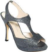 Caparros Daniella Evening Sandals