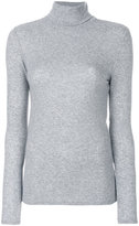 Just Female rollneck top