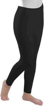 Elita Fleece-Lined Leggings