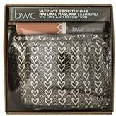 Beauty Without Cruelty Gift Sets, Lashes and Lips Nude