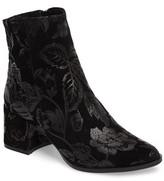 Linea Paolo Women's Brady Embellished Boot