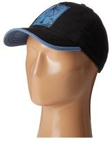 Roxy Next Level Hat Caps