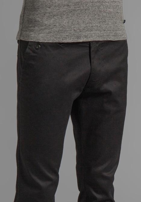 Diesel Chi-Tight Pants